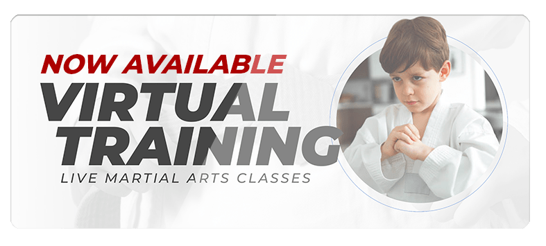VIRTUALPOPUPSPARK.1.1, Family Martial Arts Academy Fayetteville