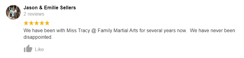 Adult4, Family Martial Arts Academy Fayetteville