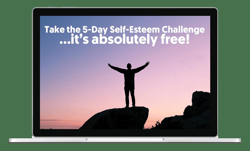 Self Esteem Challenge, Family Martial Arts Academy Fayetteville